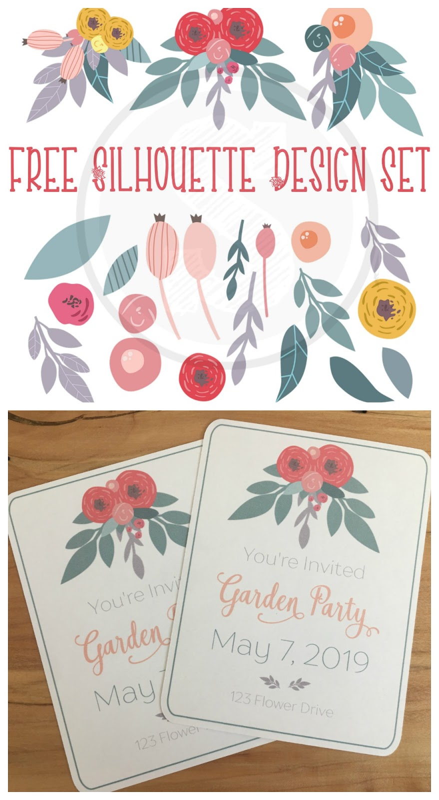 silhouette studio svg, free svg files for silhouette studio, Free svg files for silhouette, svg files for silhouette cameo, Silhouette svg files