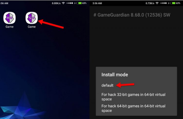 How To Cheat The Latest Pubg Mobile Lite On Android No Root V0 15
