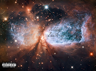 New Music: Faboloso - Faboloso Birth Of A Star (Mixtape)