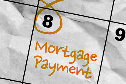 The Best Way to Make Cenlar Mortgage Payment