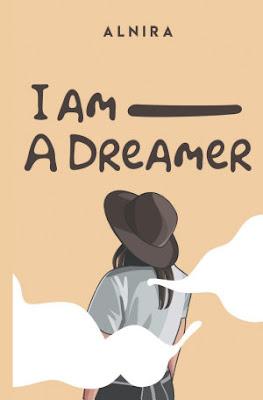 I Am A Dreamer by Alnira Pdf