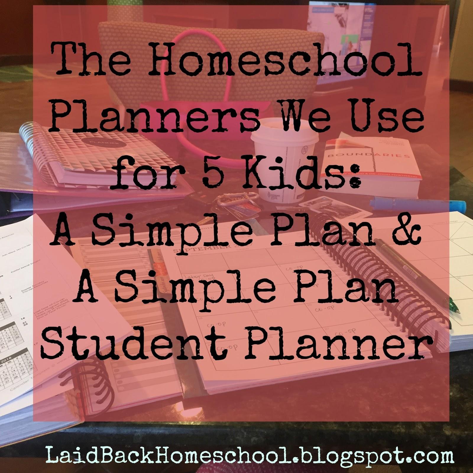 Mardel homeschool coupon