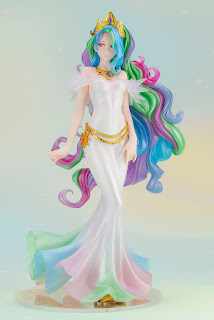 My Little Pony – Princess Celestia My Little Pony Bishoujo, Kotobukiya