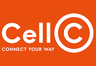 How to Transfer Airtime on Cell C Network