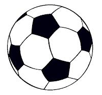 fabula el pelotazo