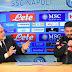 Gattuso: rinnovo ad un passo!