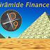 """ATENÇÃO: Surge mais um golpe da Pirâmide financeira D9 CLUBE – Tips Clube """"D-nine"""" está espalhada pelo Brasil"""