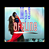 31+ offline Bollywood songs - Famous Apk Download