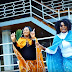 VIDEO | Rose Muhando & Joyness Kileo - Agano (Official Video) Mp4 DOWNLOAD