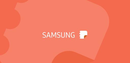 Samsung Notes Windows 10'da Nasıl İndirilir