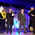 Premios XXIX Costa Calida 2016
