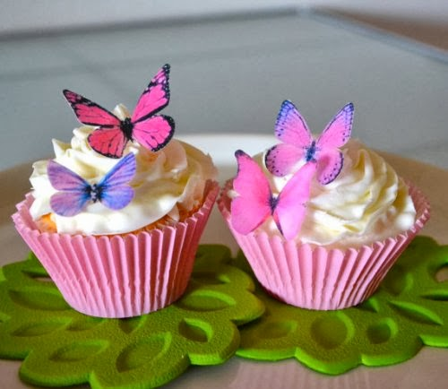 http://www.amazon.com/Edible-Butterflies-Assorted-Cupcake-Decoration/dp/B005MZIRS0/ref=as_li_ss_til?tag=las00-20&linkCode=w01&creativeASIN=B005MZIRS0