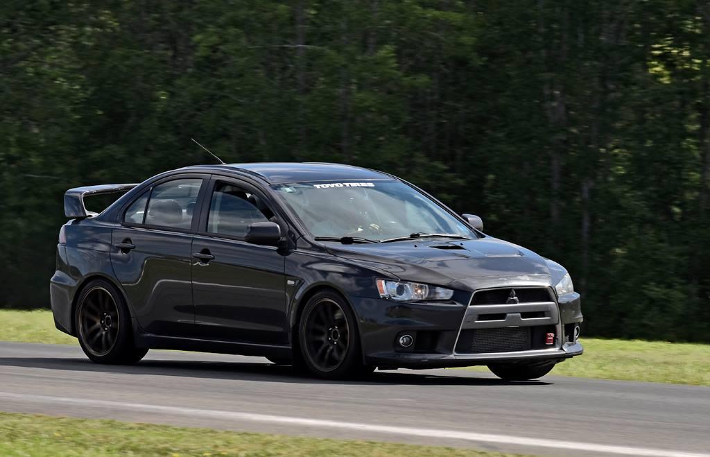 Focus Rs Vs Sti >> Ford Focus RS vs Subaru WRX STI vs Mitsubishi Evo X MR