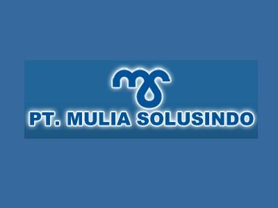 Lowongan Kerja PT Mulia Solusindo, lowongan Kerja Kaltim Kaltara September Oktober Nopember Desember 2019 Januari 2020