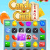 What is the highest level on Candy Crush Saga?