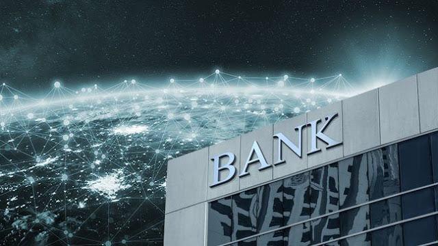 Membuat Rekening Bank Lebih Mudah dengan Online