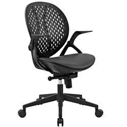 Modway Stellar Chair