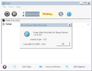 Evaer Video Recorder For Skype Crack
