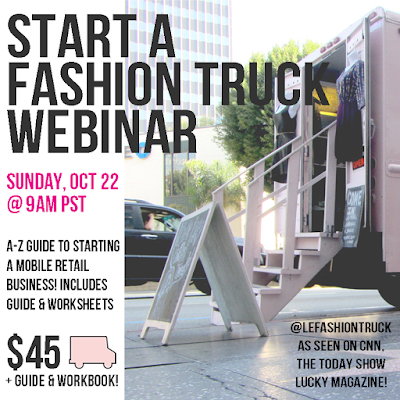 https://fashiontruckoctober2017.eventbrite.com