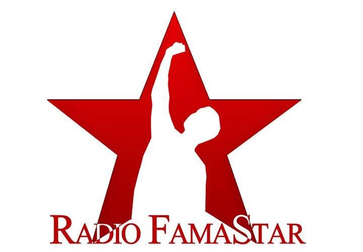 Radio Fama Star