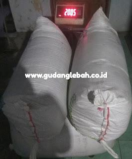 Pusat Grosir Beepollen Curah Asli Jawa Tengah