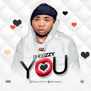 https://www.wavyvibrations.com/2019/07/music-shegzzy-you.html