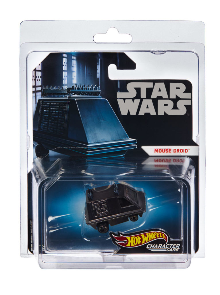 Sdcc 2019 Mattel S Hot Wheels Exclusives For Marvel Dc And Star Wars Are So Worth It