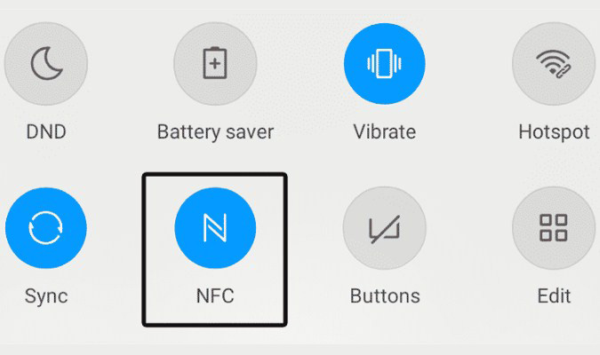 kini telah menjadi salah satu elemen penting dalam dunia  Apa itu Teknologi NFC dan Bagaimana Cara Kerjanya di Android