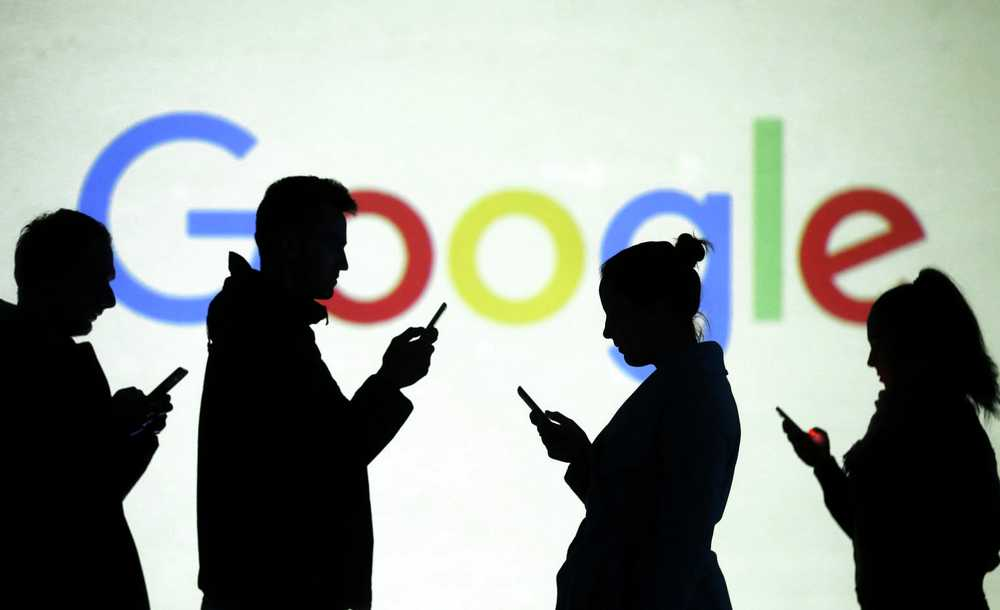 Cara Menghapus History Lokasi dan Aktivitas Data di Google (engadget.com)
