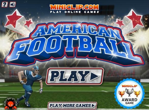 Jogos de esportes gratis
