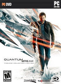 quantum-break-pc-cover-www.ovagames.com