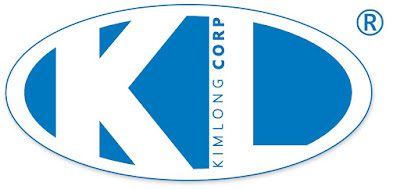Kim Long Corp – KLC phân phối ATEN độc quyền tại thị trường Việt Nam