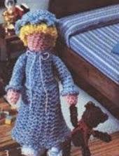 http://amicrochet.blogspot.com.es/2009/07/miniature-dolls.html