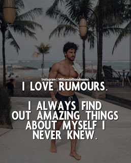 amazing love quotes 2020 { Love Quotes 2020}
