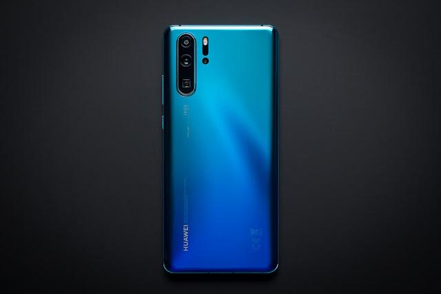 huawei-menjual-lebih-banyak-smartphone-5G-dari-samsung-pada-2019