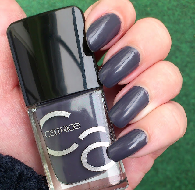 Catrice-ICONails-Johnny-Deep-Review