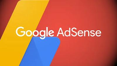 Blogger Adsense Reklam Gözükmüyor