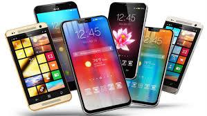 هاتف، جوال، أندرويد، اي او اس، هواوي، سامسونج، أبل، شياومي، هواتف، أفضل هاتف، انتيتي.