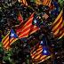 Καταλονία: Συγκρούσεις διαδηλωτών με την αστυνομία