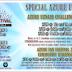 Azure Infinitum FFXIV Fan Festival 2021 Activities & Celebrations!