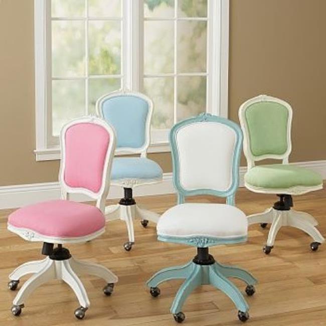 vintage tasarım sandalye