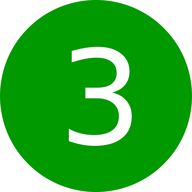 30 Facts About Number 3