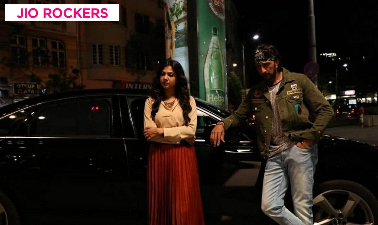 Kotigobba 3 Full Movie Download Tamilrockers | Jio Rockers Kannada