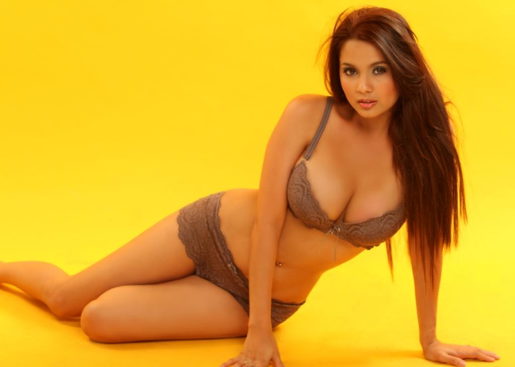 10 Sexiest And Most Beautiful Pinay Today Jamilla Obispo-5954