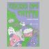 Харків'ян запрошують на презентацію дитячої книжки про сміття