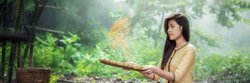 Kumpulan Pepatah Basa Sunda Tentang Kehidupan dan Kesuksesan