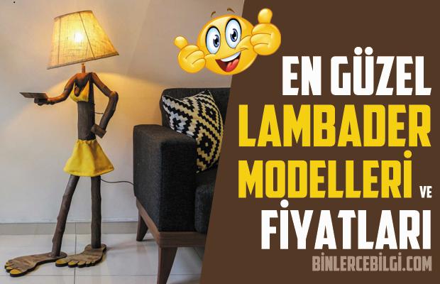 yeni lambader modelleri 2020 ağaç ceviz tripod lambaderler lambader ikea lambader koçtaş lambader bauhaus lambader modelleri lambader çeşitleri fiyatları lambader modelleri tek ayaklı lambader ve abajur modelleri bez lambader cam lambader modelleri