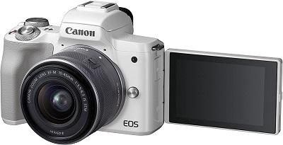 mejores-cámaras-canon-para-principiantes