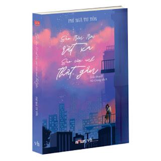 Sao Trên Trời Rất Xa, Sao Của Anh Thật Gần ebook PDF-EPUB-AWZ3-PRC-MOBI