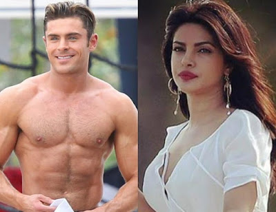 zac-efron-makes-me-want-to-go-to-gym-priyanka